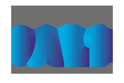 dals_лого-01 — копия